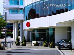 pinnacle-image