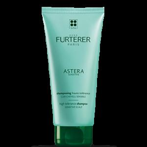 ASTERA SENSITSIVE -Hypoallergenic Shampoo