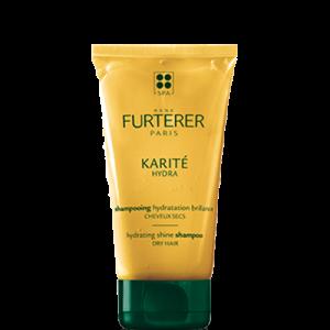 KARITE HYDRA hydrating shine shampoo