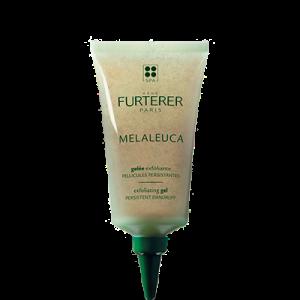 MELALEUCA - Loose Dandruff Exfoliating Gel