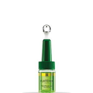 TRIPHASIC progressive hair loss serum (3 month supply)